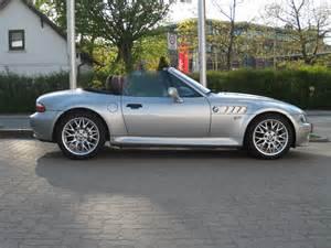bmw z3 e36 7 roadster 2 8 261527