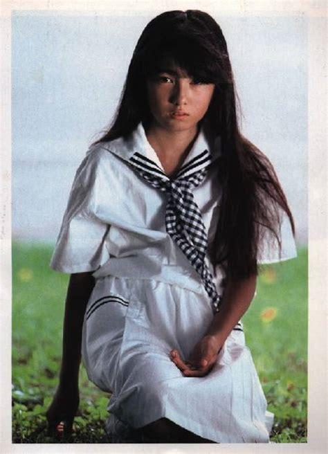 Suwano Shiori Images Usseek Com