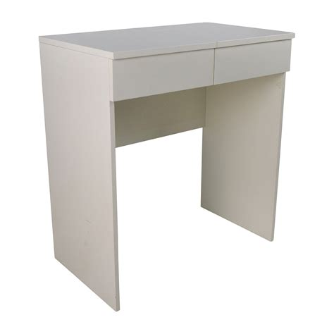 Used Vanity Table by 53 White Vanity Table Tables