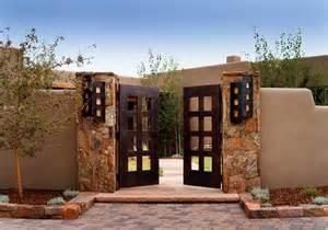 Santa Fe Home Designs by Top 25 Best Santa Fe Home Ideas On Pinterest Southwest