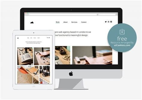 grande premium bootstrap website templates together with top 100 free html5 responsive bootstrap themes
