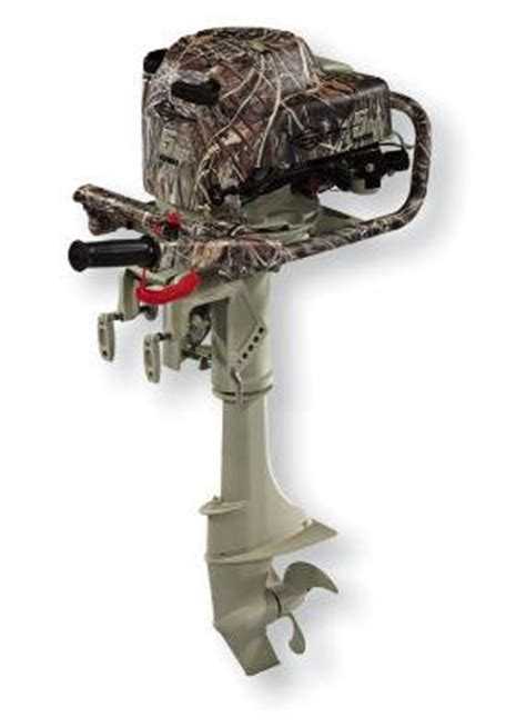 briggs and stratton boat motor reviews best price briggs camouflage boat motor reviews outboard