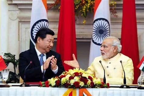 china uk film treaty india s army action in sikkim betrayal of sino british
