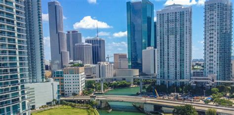 Miami Property Records 125 Million Miami Property Investment Sets Record Sky