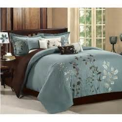 King Size Bedding Sets Clearance King Size Bed In A Bag Sets Clearance Home Furniture Design