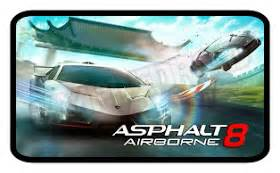 gameloft mod apk data simply download android games apps asphalt 8 airborne