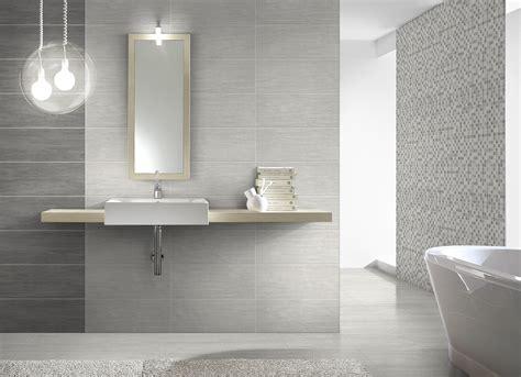 rivestimenti e pavimenti bagno rivestimento bagno travertino mosaico grigio 20x50x0 7 cm