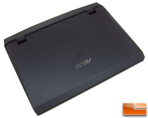 Asus G73jh Gaming Laptop I7 asus g73jh dx11 gaming notebook review ati mobility radeon hd 5870 legit reviewsasus g73jh