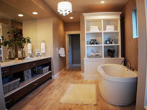 european bathroom design ideas hgtv pictures tips hgtv
