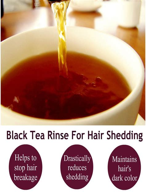 Home Remedy For Shedding by 17 Best Images About Home Remedies On