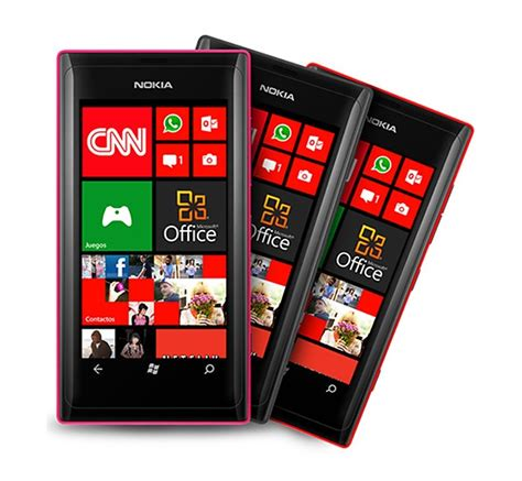 Terbaru Microsoft Lumia 540 info terbaru newhairstylesformen2014