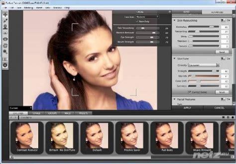 editar imagenes gratis online programas para editar fotos fotos y frases