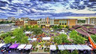 The Market Tx Hotels In The Woodlands Tx Market The Westin At