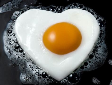 Keep Those Hunger Pangs From Getting The Best Of You by Why Eggs For Breakfast Will Keep Those Hunger Pangs Away