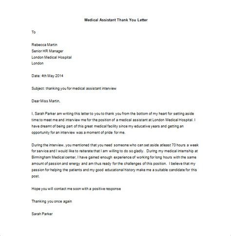 cancellation letter thank you cancellation letter template template business