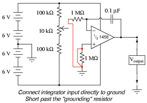 analog integrated circuit analog integrated circuit synthesis 28 images lehrstuhl f 252 r entwurfsautomatisierung
