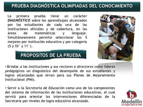 6ta olimpiadas cientificas estudiantiles del estado plurinacional de bolivia olimpiadas del conocimiento 2012 newhairstylesformen2014 com