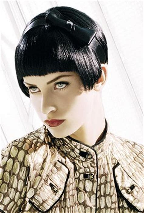 spring short hairstyles 2013 short hairstyles for spring summer 2013 trends hairstyles