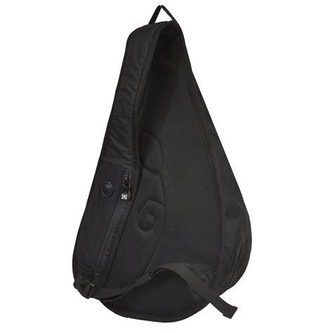 Sling Bag 27 sherpani origins esprit sling bag for save 40