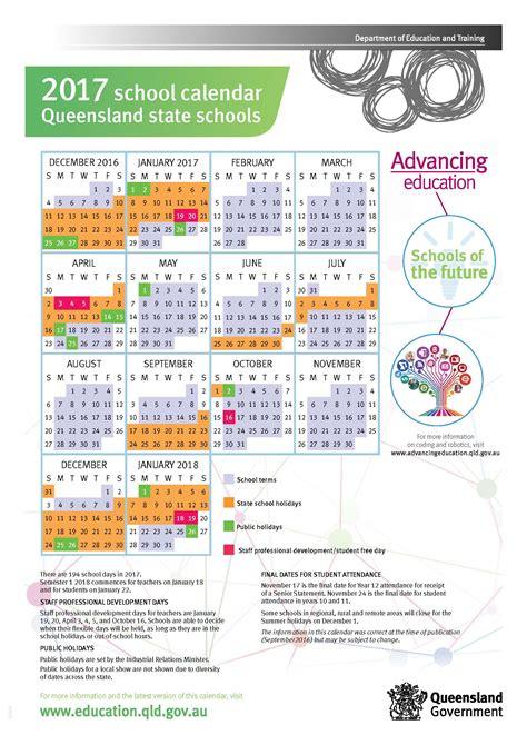 printable calendar 2016 qld school holidays qld public holidays 2016 calendar template 2016