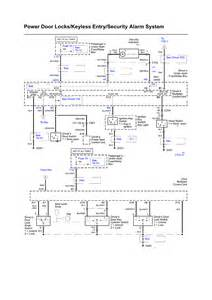repair guides wiring diagrams wiring diagrams 79 of 103 autozone