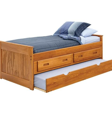 bunk beds with trundle and desk bunk bed with trundle and storage home design ideas