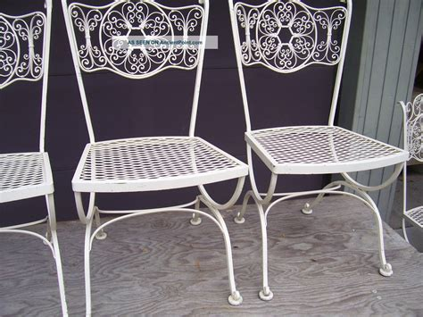 Woodard Wrought Iron Patio Furniture Furniture Captivating Woodard Furniture For Patio Furniture Ideas Salomonsocks
