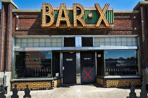 top bars in salt lake city 142 best images about utah food scene on pinterest utah