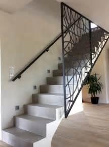 les 25 meilleures id 233 es de la cat 233 gorie rambarde escalier