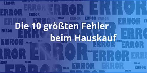 Hauskauf In Deutschland by Zinsen Beim Hauskauf Baufinanzierung Niedrige Zinsen Sind