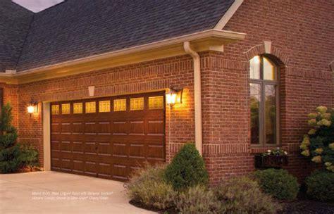 Williams Door Company Knoxville Garage Doors Knoxville Overhead Door Knoxville