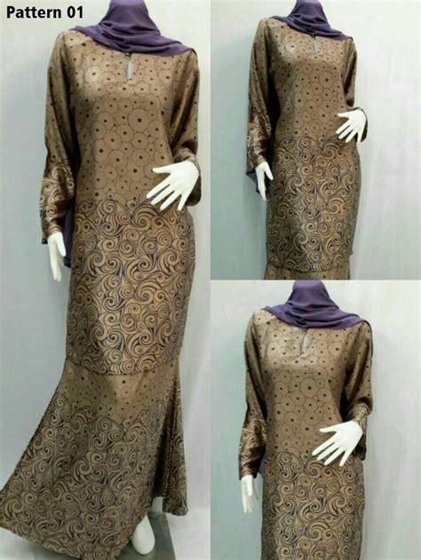 Baju Kurung Moden Harga kurung moden shawl baju kurung harga rm120 shawl saiz s m l xl material royal berkilat