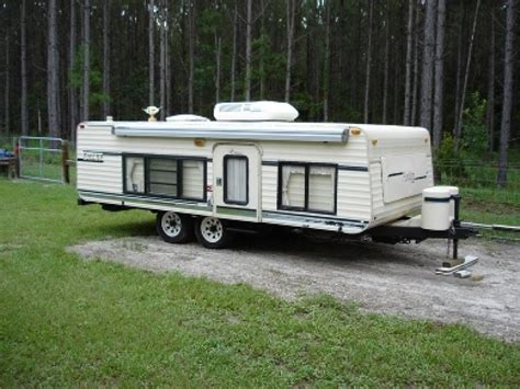 hi lo travel trailer floor plans hi lo travel trailer floor plans hi lo travel trailer
