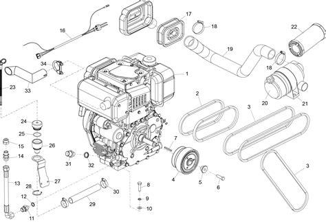 volvo excavator wiring diagram diagrams volvo auto