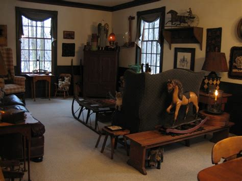 primitive living room 85 best primitive living rooms images on pinterest