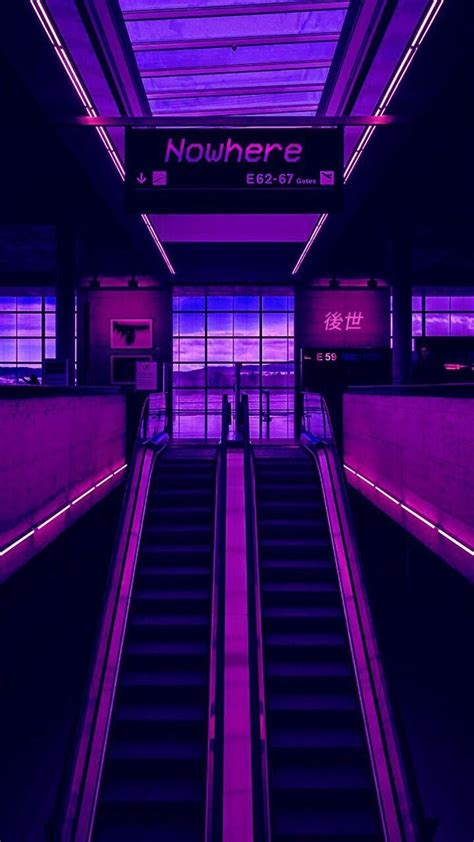 theme line purple purple aesthetic tumblr purple aesthetic pinterest
