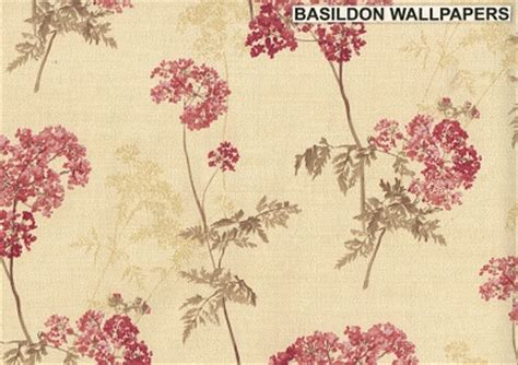 gold wallpaper borders uk florient wallpapers and borders to buy online