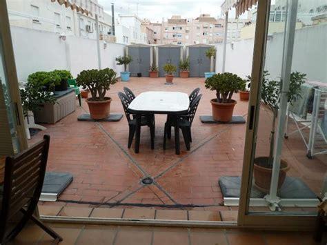 venta de pisos en san blas se vende excelente piso en san blas alicante espa 209 a