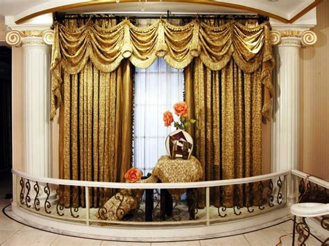 best images about window treatment with curtain valances for bedroom interalle com elegant valances window treatments cabinet hardware room