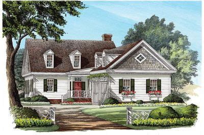 l shaped cape cod house plans l shaped cape cod house plans 28 images 301 moved permanently home plans