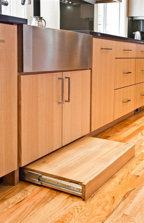 pulls for oak cabinets 30 best rift sawn white oak cabinets images on pinterest