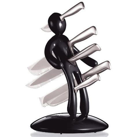Kitchen Knives & Cutlery Accessories   Fun Product Of The Day