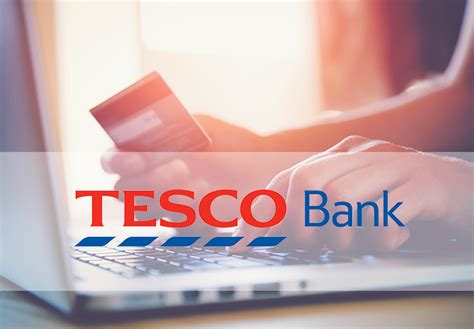 tesco bank debit card uk tesco bank debit cards risked cyber crime warn rivals