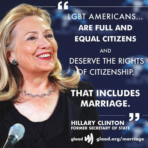 Clinton Cant Confirm His Sexuality by Clinton Quotes Progressive Quotesgram