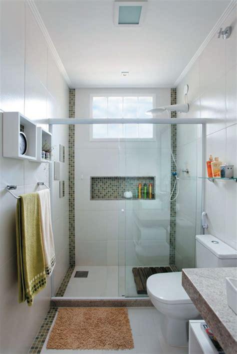 Quando Usar Bathroom Or Restroom Banheiro 233 Reformado E Fica Perfeito Para Uma Crian 231 A Usar