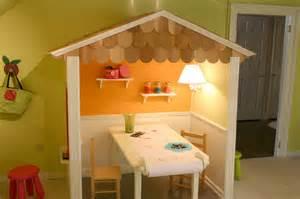Interior Design Playroom Playroom Philadelphia By Dj S Interior Design Llc