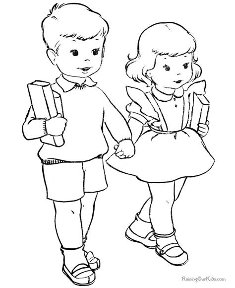 Coloring Pages On Line For Kids Az Coloring Pages Line Coloring Pages