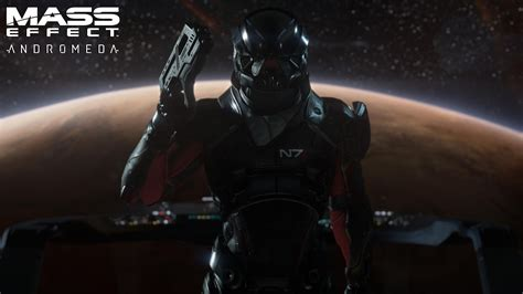 Pc Mass Effect Andromeda Digital Code In A Box mass effect andromeda pc torrent juegos