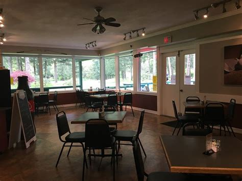 Fairways Grill Patio by Golf Club All You Need To Before You Go With