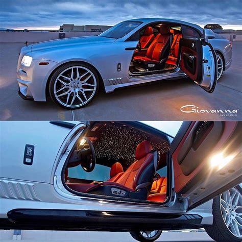 Teuerstes Auto Kaufen by Roll Royce Proyecto Die Teuersten Autos
